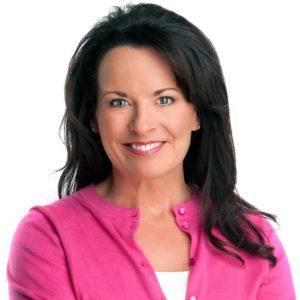 Headshot Denise Winston