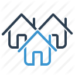 real_estate-30-128